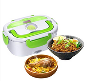 Electric Food Warmer