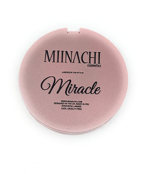 Magnetic Lash - Miracle