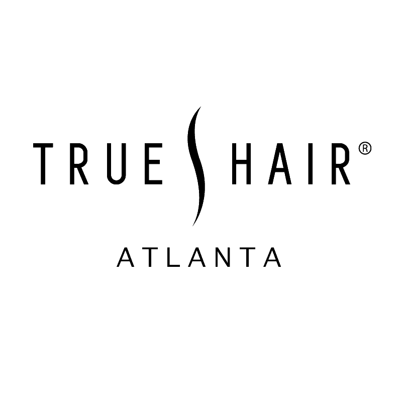 True Hair Atlanta