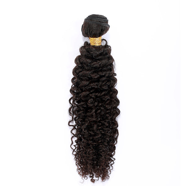 Virgin Bohemian  Hair - Gold collection 9A