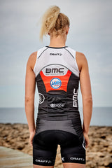 Craft ETC Tri Top Women