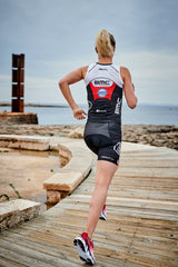Craft ETC Tri Shorts Women