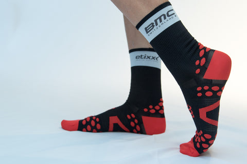 Pro Racing Socks Bike
