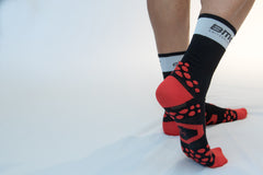 Pro Racing Socks Bike - price before 16EUR.
