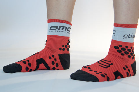Pro Racing Socks Run