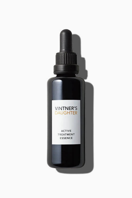 Active Treatment Essence - Studio C
