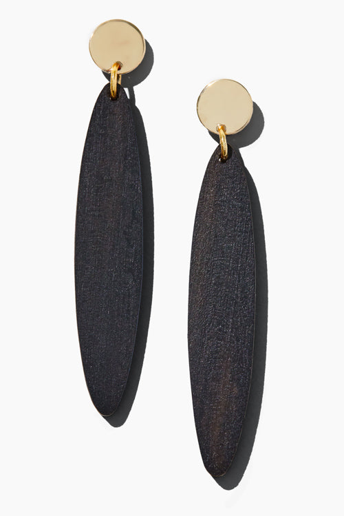 The Navona Earrings - Studio C