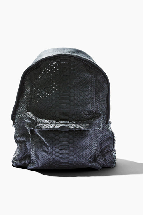 Andes Backpack - Studio C
