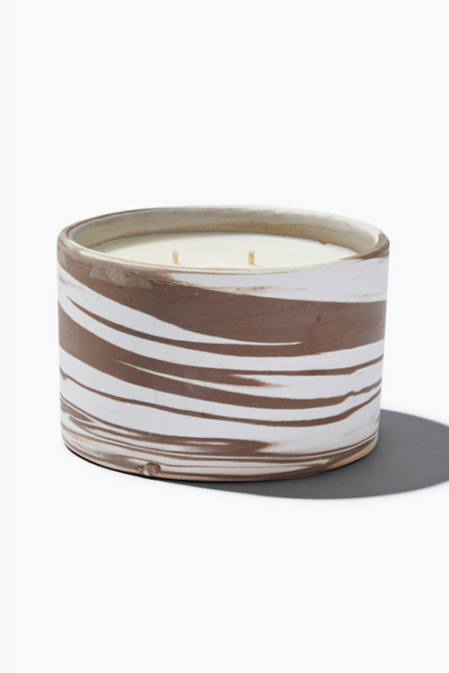 Signature Candle - Balsam - Studio C