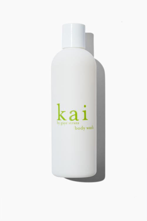 Kai Body Wash - Studio C