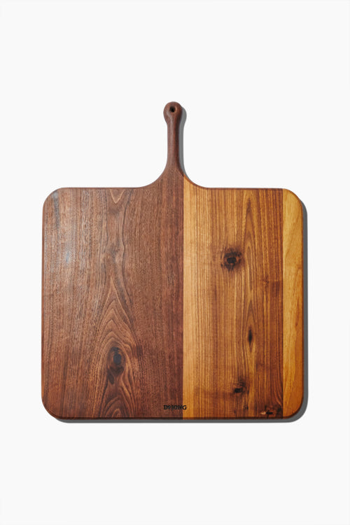 Serving Board No. 6 - Studio C