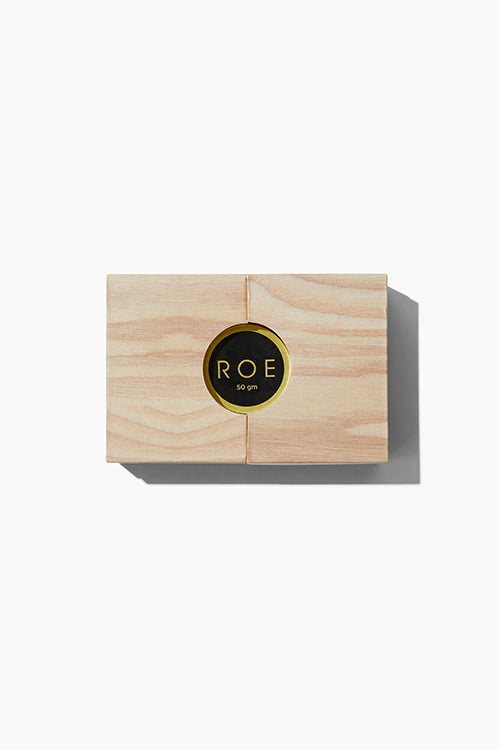 Roe Gift Set - Studio C