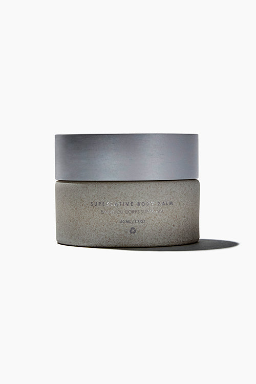 Superlative Body Balm - Studio C