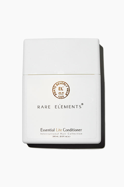 Essential Lite Conditioner - Studio C