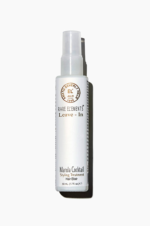 Marula Cocktail - Leave-In Hair Mist - Studio C