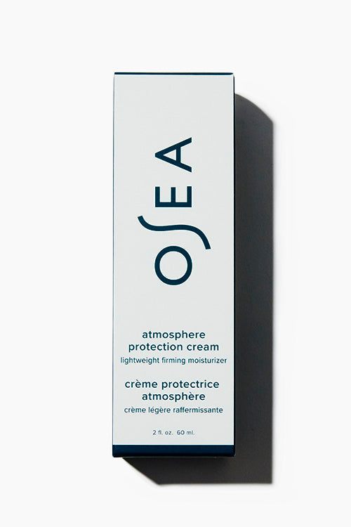 Atmosphere Protection Cream - Studio C