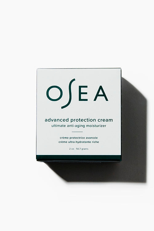 Advanced Protection Cream - Studio C