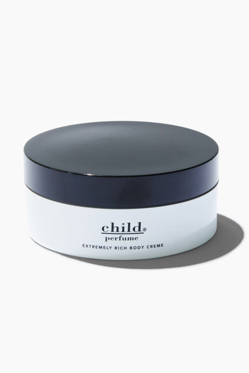 Child Perfume Extremely Rich Body Creme - Studio C