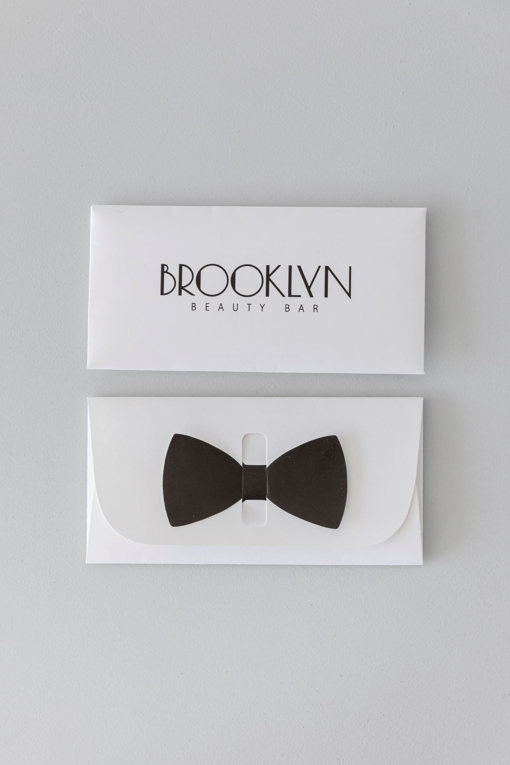 Brooklyn Beauty Bar Gift Voucher