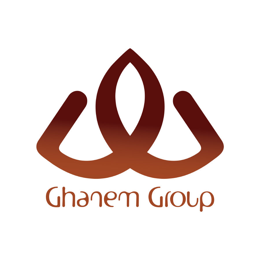 Ghanem Group Voucher