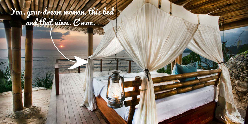 amazing honeymoon destinations