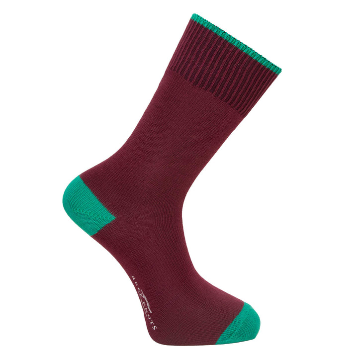 Port Socks - Lightweight