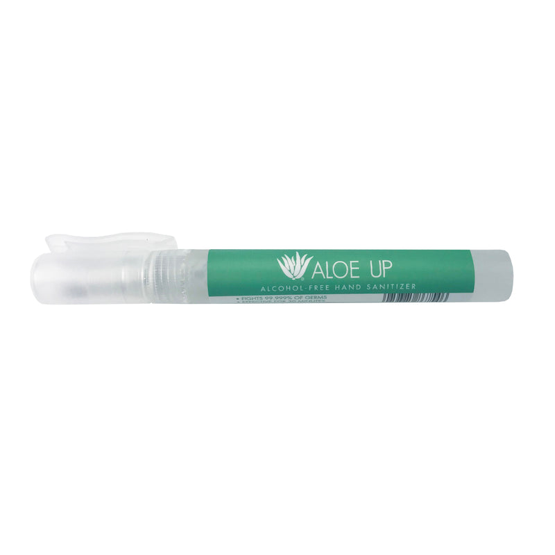Alcohol-Free Hand Sanitizer Pen 10ml