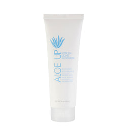 White Collection After Sun Light Moisturizer 4oz