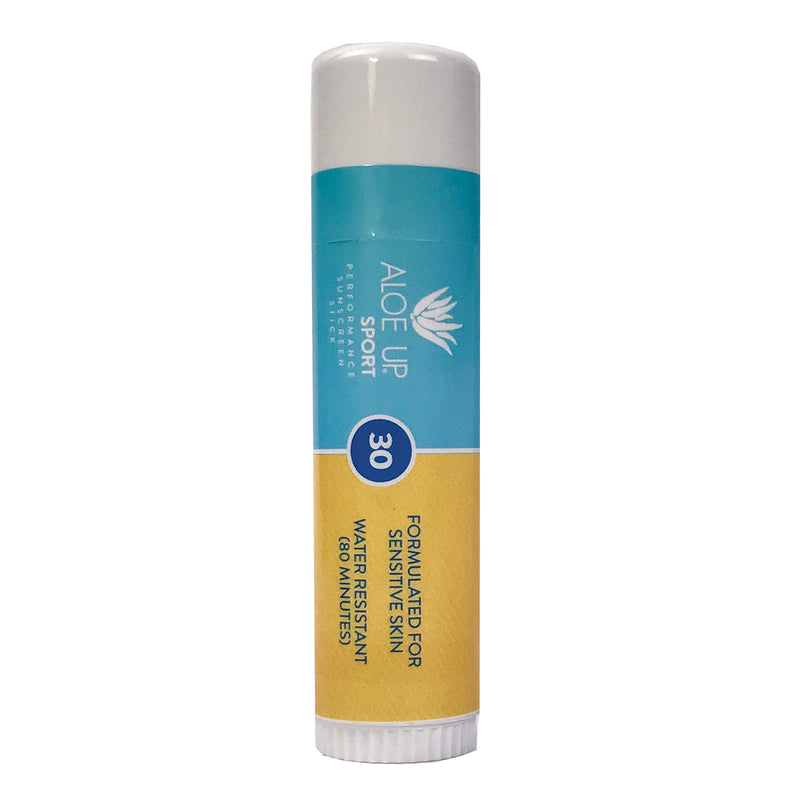 Kids SPF 30 Sunscreen Stick