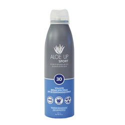 Sport SPF 30 Continuous Spray Sunscreen