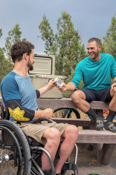 3 Things To Know Before Purchasing Adaptive Clothing For Your Loved Ones