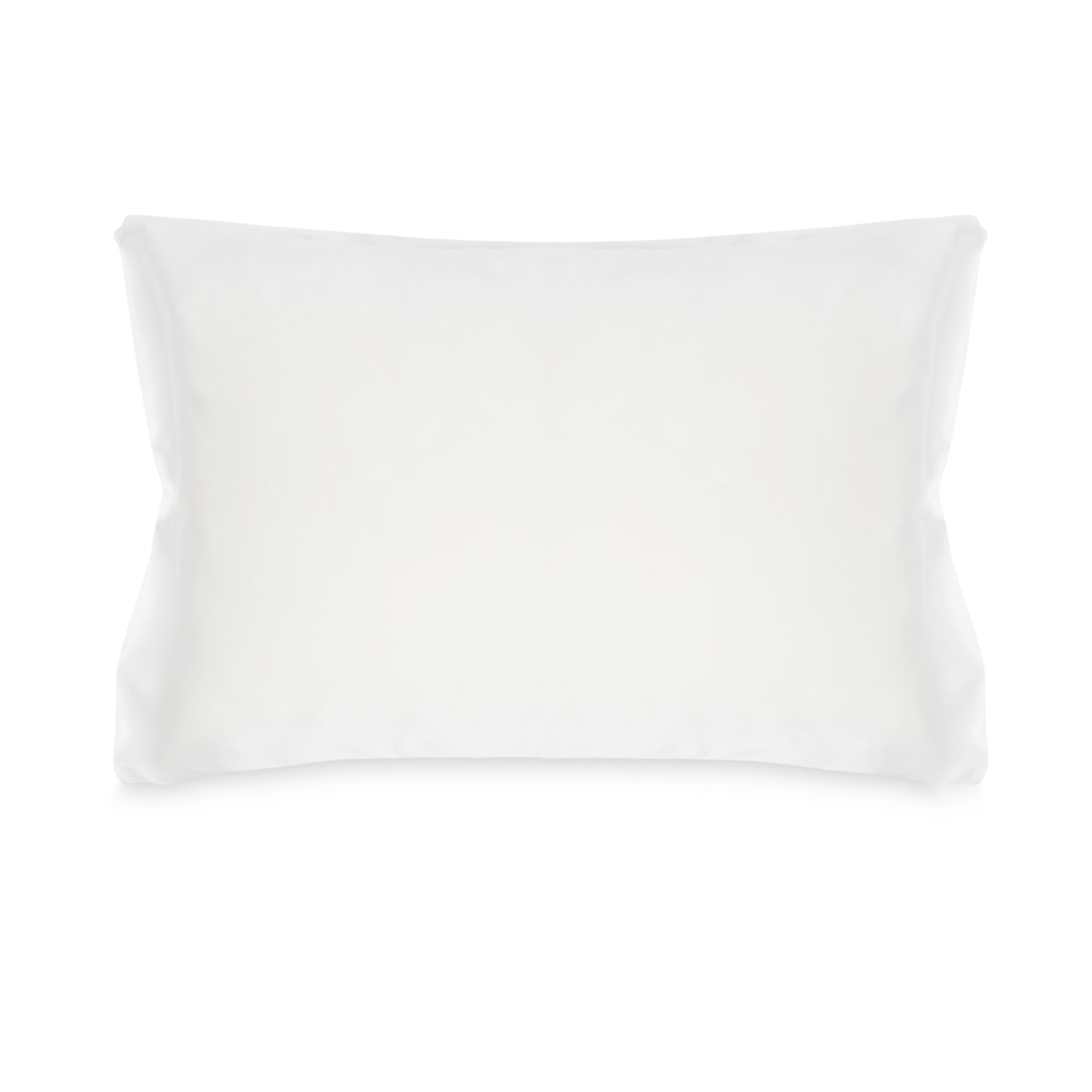 Peace Silk Pillowcase