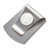Smart Money Clips® + Medallions
