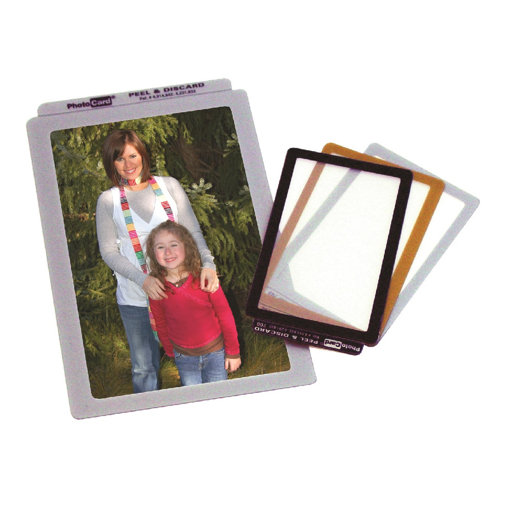 Storus Smart Photo Cards set - invented by #ScottKaminski #Storus #PromotionalIndustry #PromotionalProducts #PromotionDistributors #Distributors #customizable #personalize