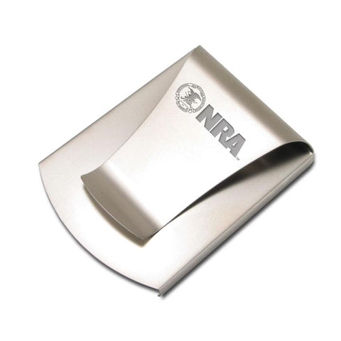 Smart Money Clip® - Titanium