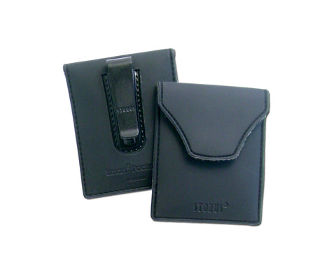 Storus® Promotions - Smart Fitness Wallet - designed by #ScottKaminski #Storus #fitness #mensaccessories #PromotionalProducts #PromotionDistributors #Distributors #customizable #personalize