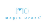 Magic-Dress®