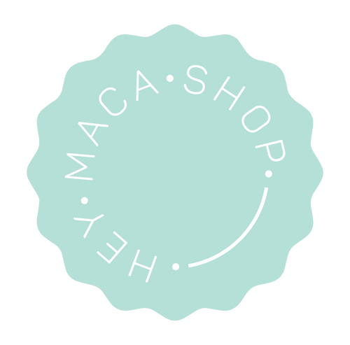 Hey Maca Shop