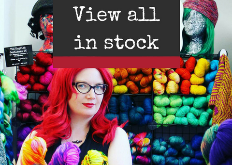 View everything currently in stock at Countess Ablaze