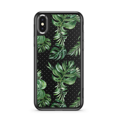 Majestic Green - Slate Case