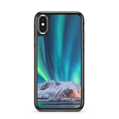 Northern Lights - Slate Case