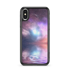 Sweet Galaxy - Slate Case