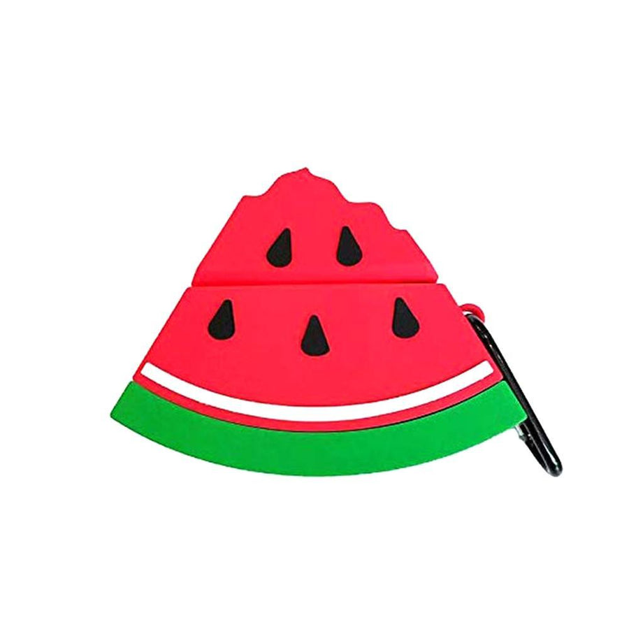 Watermelon Airpod Case