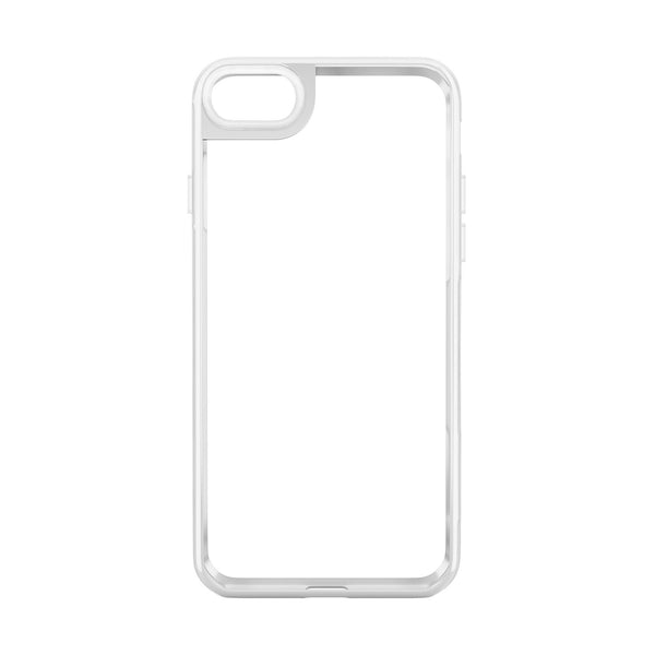 Slate Bumper Only - Milkyway Cases -  iPhone - Samsung - Clear Cut Silicone Phone Case Cover