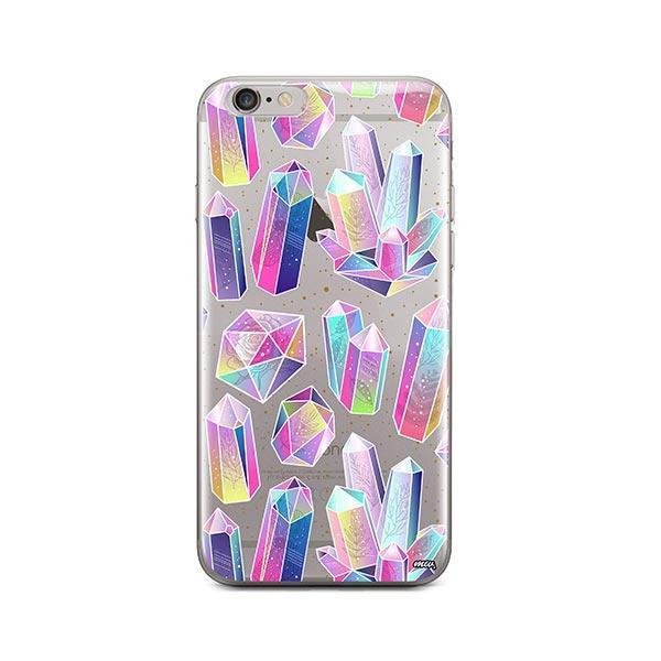 Pelucid iPhone 6 / 6S Case Clear