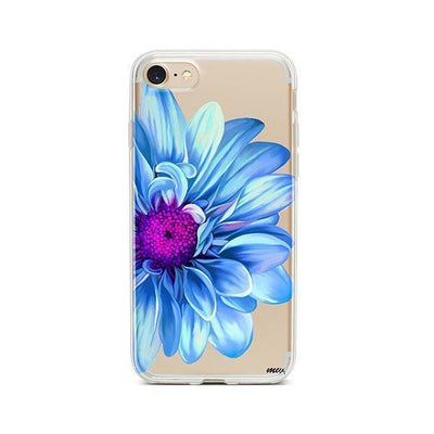 Mona Lisa - iPhone Clear Case