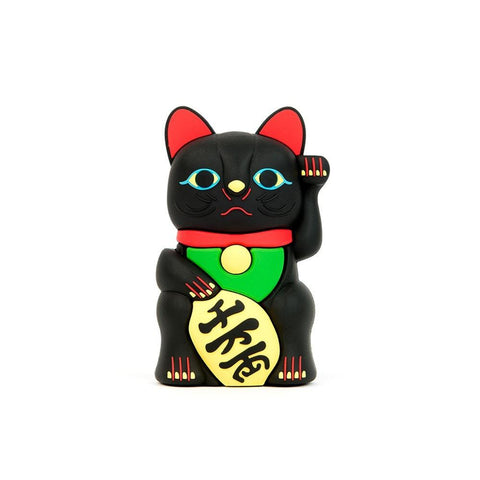 New ⚡️ Wattz Up Lucky Cat Charger