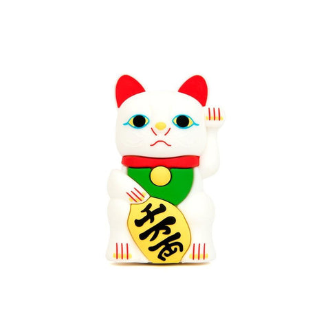 New Wattz Up Lucky Cat Charger