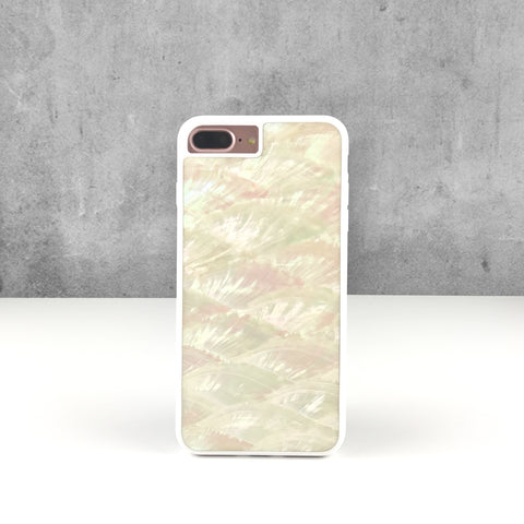 Seashell - TPU Case