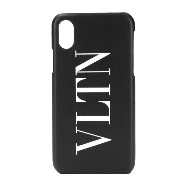 VALENTINO iPHONE X CASE